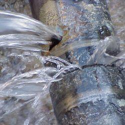 fuite-eau-apres-compteur